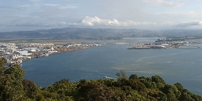 Port_of_Tauranga-1__ScaleMaxWidthWzY0MF0
