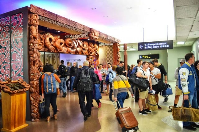 Arriving-in-Auckland-Airport_optimized__ScaleMaxWidthWzY0MF0