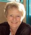 Barbara Barratt