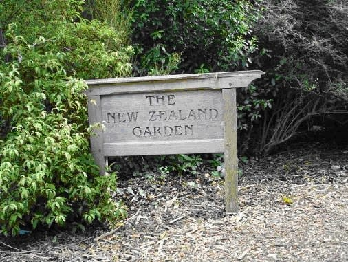 NZ-Garden-v2__ScaleMaxWidthWzY0MF0