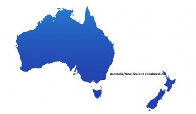 Aus-NZ
