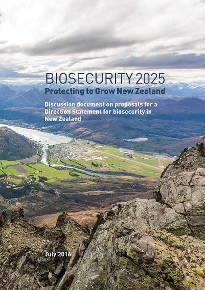 Biosecurity 2025 Picture