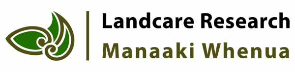 Landcare _logo_Feb 2014