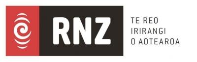 RNZ_logo-973x306