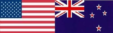 US_NZ flag