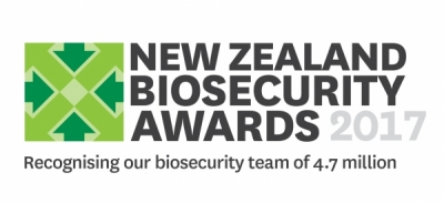 nzbiosecurity-awards2017-logo_0