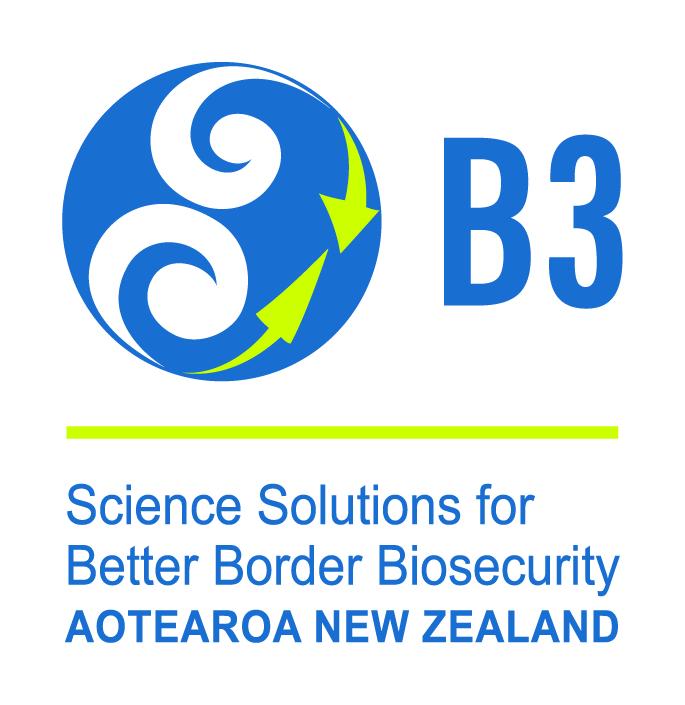 B3-logo-stacked-square-CMYK