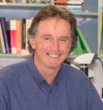 David Teulon
