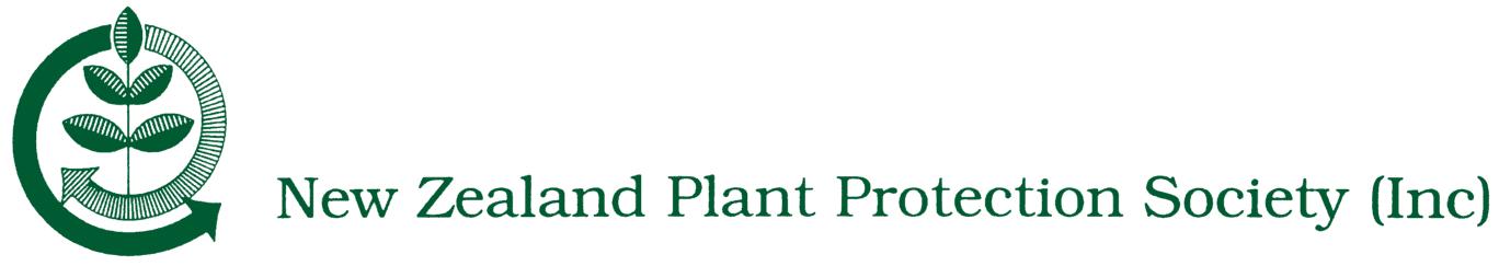 NZ_plant_protection_society_logo